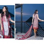 Egyptian Cotton Exclusive Collection 2014-15 By Shariq Textiles 8