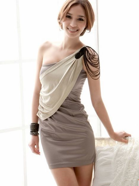 Elegant Small Garments For Ladies Trendy Fashion (5)