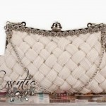 Essentia Stunning Stylish Bags & Handbags 2014-15 (2)