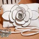 Essentia Stunning Stylish Bags & Handbags 2014-15 (8)