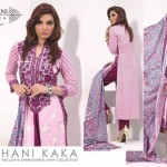 Exclusive Eid Gallery 2014 For Girls By Ghani Textile (2)