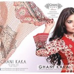 Exclusive Eid Gallery 2014 For Girls By Ghani Textile (3)