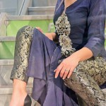 Glamor Creation Party Wear Dresses 2014-15 1