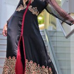 Glamor Creation Party Wear Dresses 2014-15 3