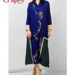 Grapes Next Season Outfits 2014 For Females (4)