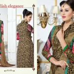 HEENA SUITS VOL1111 By RupaliOnline 2014-15 5