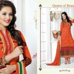 HEENA SUITS VOL1111 By RupaliOnline 2014-15 6