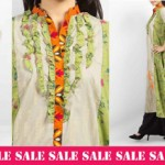 Jalebi Stunning Clothes Assortment 2014-15 For Ladies (2)