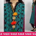 Jalebi Stunning Clothes Assortment 2014-15 For Ladies (3)
