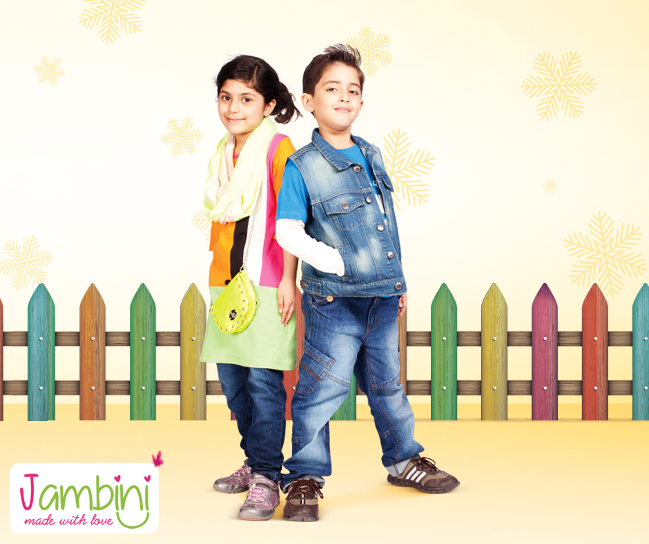 Jambini Fall Seasonal Outfits 2014 For Kids (1)