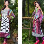 Jubilee Doha Kurtis Pretty Choices Winter For Girls (4)