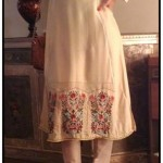 Kapraa Gali By Anum Jung Fall Gallery 2014 For Ladies (2)