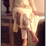 Kapraa Gali By Anum Jung Fall Gallery 2014 For Ladies (6)