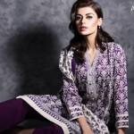 Khaadi Cambric - Vol 2 Collection 2014 6