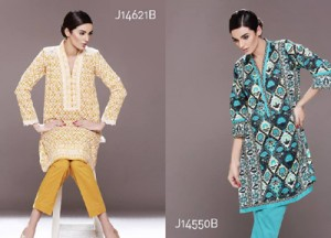 Khaadi Winter Fall Collection 2014-15 1