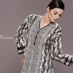 Khaadi Winter Fall Collection 2014-15