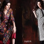 Khaadi Winter Fall Collection 2014-15 2