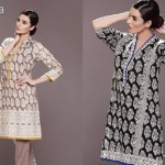 Khaadi Winter Fall Collection 2014-15 4