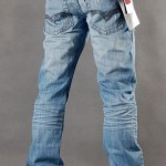 Levi's Strauss  Amazing Jeans Concepts Variety 2014 For Gents (1)