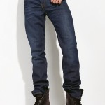 Levi's Strauss  Amazing Jeans Concepts Variety 2014 For Gents (2)