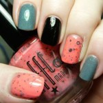 Lovely Nail Art Styles Variety 2014-15 (6)