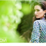 Mavi by Shariq Textiles Coming Season Ladies Wear Choice 2014-15 (1)