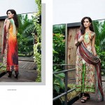 Mavi by Shariq Textiles Coming Season Ladies Wear Choice 2014-15 (16)