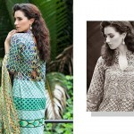 Mavi by Shariq Textiles Coming Season Ladies Wear Choice 2014-15 (17)
