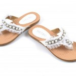 Metro Footwear Latest Assortment 2014 For Girls (2)