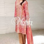 Motifz Cool Fall Garments 2014 For Ladies (1)