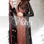 Motifz Cool Fall Garments 2014 For Ladies (3)