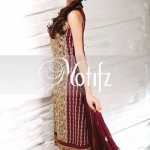 Motifz Cool Fall Garments 2014 For Ladies (4)