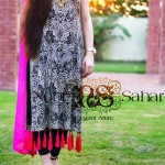Noor Sahar FW Choice 2014 For Girls (2)
