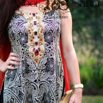 Noor Sahar FW Choice 2014 For Girls (5)