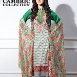 Origins - Ready to Wear Ready to wear dresses collection 2014-15 1