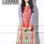 Origins - Ready to Wear Ready to wear dresses collection 2014-15 2