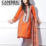Origins - Ready to Wear Ready to wear dresses collection 2014-15 4