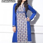 Origins - Ready to Wear Ready to wear dresses collection 2014-15 5