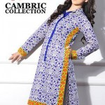 Origins - Ready to Wear Ready to wear dresses collection 2014-15 6