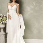 Paula Varsalona Girls Wedding Outfits Gallery 2014 (3)