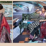 Rabea Fashionable Winter Outfits Selection 2014-2015 By Shariq (3)