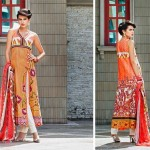 Rabea Fashionable Winter Outfits Selection 2014-2015 By Shariq (6)