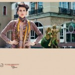 Rabea Fashionable Winter Outfits Selection 2014-2015 By Shariq (7)