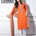 Ready to Wear  Brand New Origins Cambric Winter Selection (5)