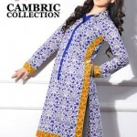Ready to Wear  Brand New Origins Cambric Winter Selection (6)