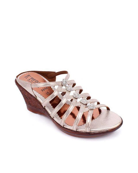Regal Shoes Next Season Shoes Variety 2014 For Women (6)