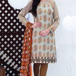 SATRANGI BY BONANZA COLLECTION 2014 7
