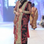 Sana Safinaz Collection at PFDC LOreal Paris Bridal Week 2014 1