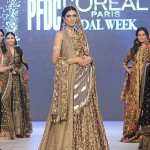 Sana Safinaz Collection at PFDC LOreal Paris Bridal Week 2014 2