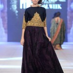 Sana Safinaz Collection at PFDC LOreal Paris Bridal Week 2014 3